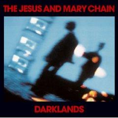 Álbum Darklands