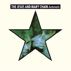 Álbum Automatic