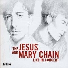 Álbum Live in Concert