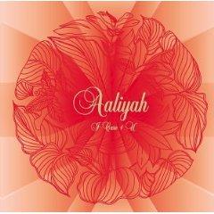 Aaliyah - I Care 4 U (with Bonus DVD)