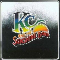 KC & The Sunshine Band - Kc & the Sunshine Band