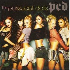 Álbum PCD
