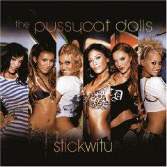 Álbum Stickwitu, Pt. 2