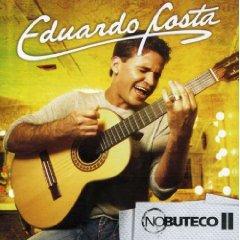 Álbum No Buteco II