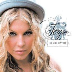 Álbum Big Girls Don't Cry
