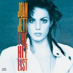 Álbum The Hit List