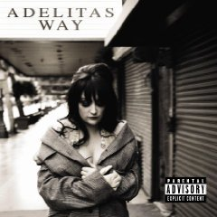Álbum Adelitas Way