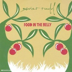 Álbum Food in the Belly
