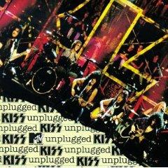 Álbum MTV Unplugged