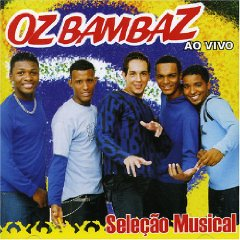 Oz Bambaz