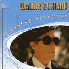 Álbum Grandes Sucessos, Vol. 1