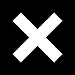 Álbum XX