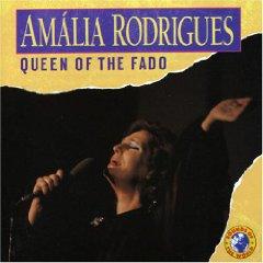 Discografia de amalia rodrigues - Amalia rodrigues la maison sur le port ...