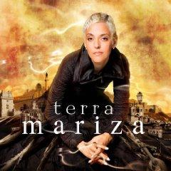 Álbum Terra