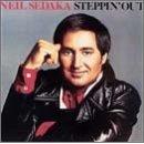 Neil Sedaka - Steppin' Out
