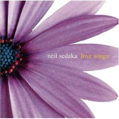 Neil Sedaka - Love Songs