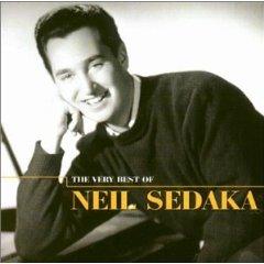 Neil Sedaka - Very Best of Neil Sedaka