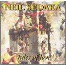 Neil Sedaka - Tales of Love