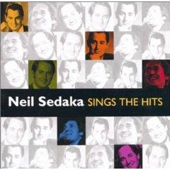 Neil Sedaka - Sings the Hits