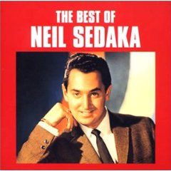 Neil Sedaka - Best of Neil Sedaka