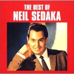 Neil Sedaka - Best of Neil Sedaka