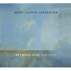 Álbum Between Here and Gone
