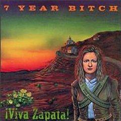 Álbum Viva Zapata!