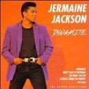 Álbum Dynamite: Encore Collection