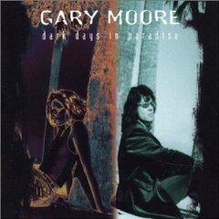 Álbum Dark Days in Paradise