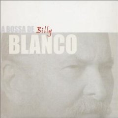 Billy Blanco