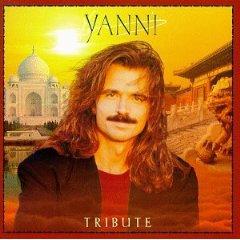 Álbum Tribute