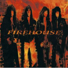 �lbum Firehouse