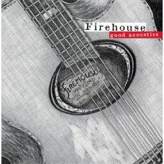 Álbum Good Acoustics