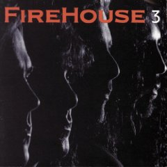 �lbum Firehouse 3