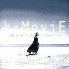 Álbum The Platinum Collection