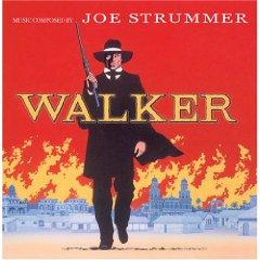 Álbum Walker