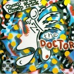 Álbum The Doctor