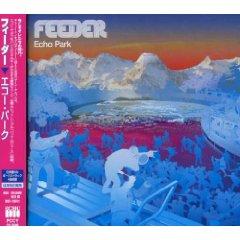 Álbum Echo Park