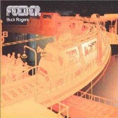 Álbum Buck Rogers, Pt. 1