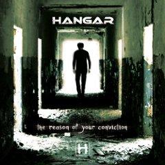 Álbum Reason of Your Conviction