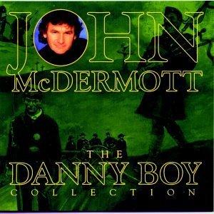 Álbum The Danny Boy Collection