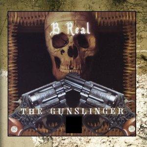Álbum Gunslinger 1