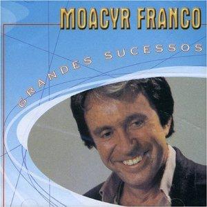 Álbum Grandes Sucessos