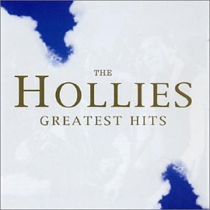 Álbum Greatest Hits - The Hollies