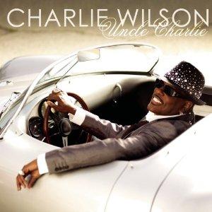 Álbum Uncle Charlie