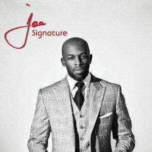 Álbum Signature