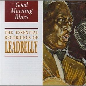 Álbum Good Mornin' Blues (1936-1940)