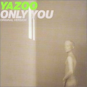 Álbum Only You, Pt. 2