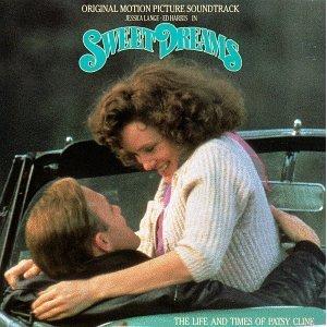 Álbum Sweet Dreams: Original Motion Picture Soundtrack
