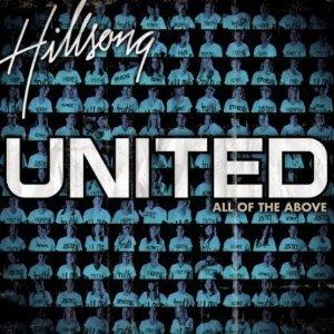 Álbum All of the Above